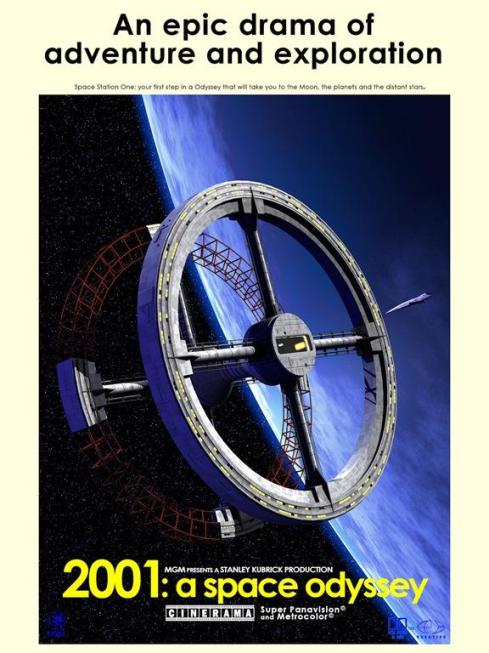600full-2001:-a-space-odyssey-poster