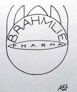 brahmlie pharma