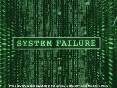 systemfailure1