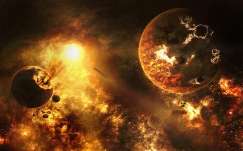 space-explosion-1.jpg